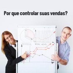 Indicadores de vendas essenciais para o seu negócio