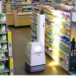 Walmart-shelf-scanning-tech