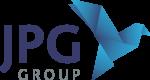 News JPG Group