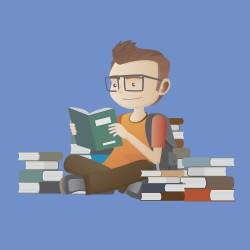 9 livros para transformar você em um empreendedor melhor em 2015