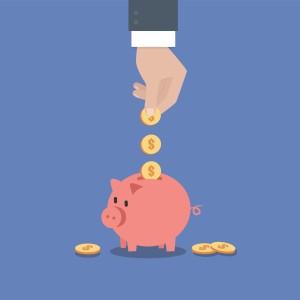 5 passos para não faltar dinheiro no caixa