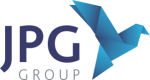 News JPG Group